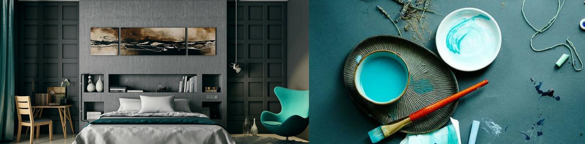 Corsi di interior design milano verona moodesignacademy - Corsi interior design torino ...