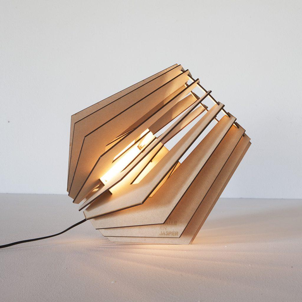 lamps-diy-1024x1024