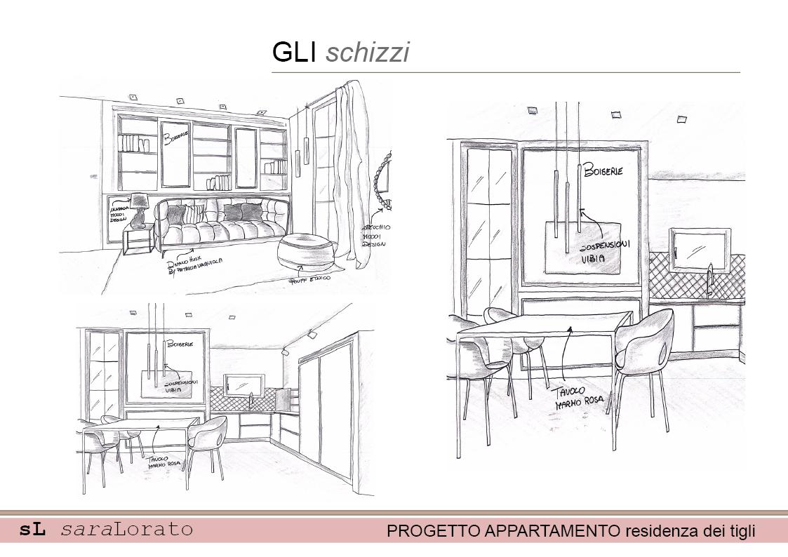 Corso interior design 120 ore moodesignacademy - Corso interior design on line ...